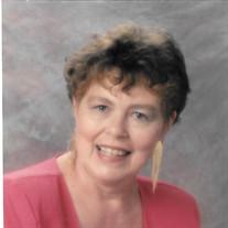 Dorothy G. Tank