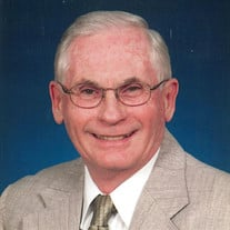 Fredrick Thomas O'Rourke