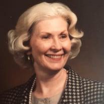 Melissa Kerr Marus