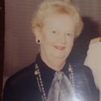 Jean  Elizabeth  Thomas