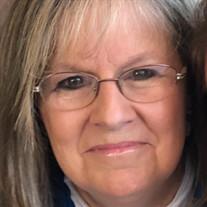 Cathy Jean Rutledge
