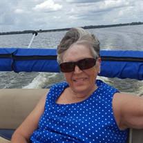Mrs. Dorothy N. Monaghan