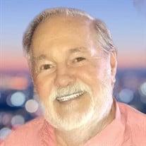 Mr. Dan Batey Morse