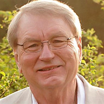 Gregory  Michael Gerling