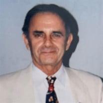 Albert C. Belfiglio