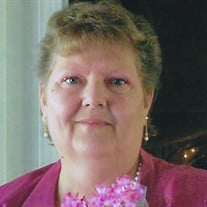 Mrs. Tammy Allen  Edmonds