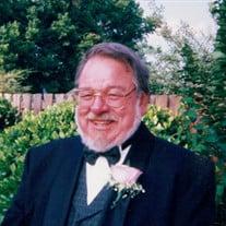 Henry Lawrence  Gilmer