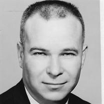 Cecil Crittenden Osborne