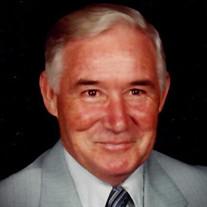Neual Roy Hobbs