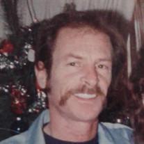 Joseph Anthony Deperoni