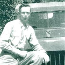 James L.  O'Brien