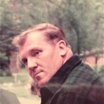 Gerald A. Formiller