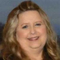 Sarah East  Law