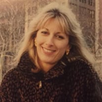 Patricia Merritt Lanier