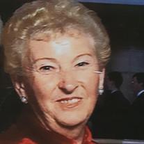 Helen E Cannon