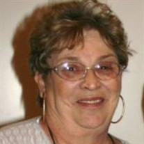 Deborah Ann Cannon