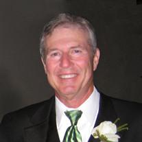 James  William  Vernon