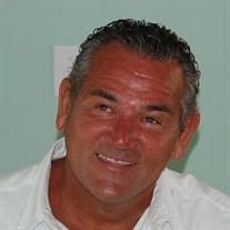 Robert Leroy Sutter