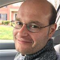Craig Adam Kleiman