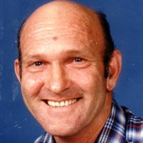 George K. Davis