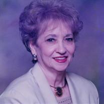 Ruby K. Guinn