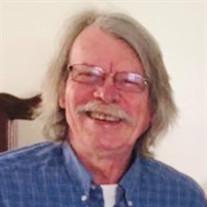Charles E.  Balek
