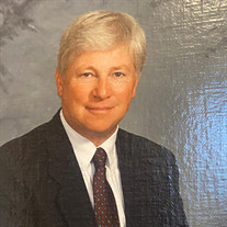 Donald Belman