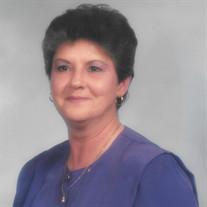 Linda Joyce Cato