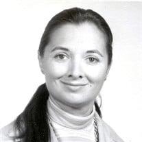 Phyllis Jagusiak
