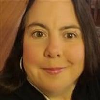 Jennifer L. Shaw