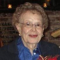 Eileen A. Gemoules