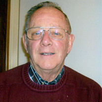 Lyle Jackson