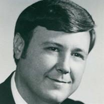 Gene T. Gaines