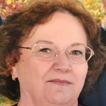 Linda L Rex