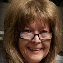 Carolyn Reed  Neal