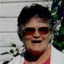 Evelyn  M. Miner Balsley