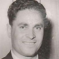 Carmelo Bottari