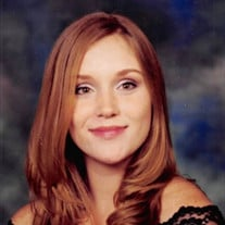 Jenny Danielle Harmon-Miller