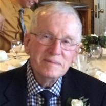 Richard F. Murphy