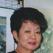 Kay R Negrelli