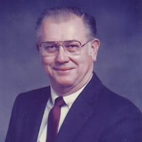 Martin Frank Pesek
