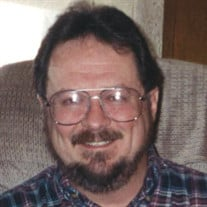 "Lawrence ""Larry"" R. Bell, Jr."