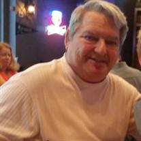 Mr. Dennis Scordo