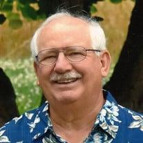 Charles E. Bohnert