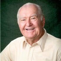 Mr. Stanley John Polyanski III