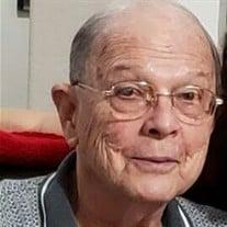 Harold Joseph Gorrell, Jr.