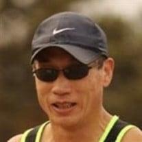 Yunji Eugene Huang
