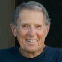 Arthur W. Trufelli