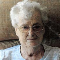 Roberta Thureson