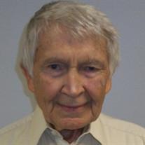 Emil J. Kunzi Jr.